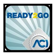 Ready2Go App