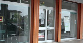 Autoscuole Cestari - Quiestello