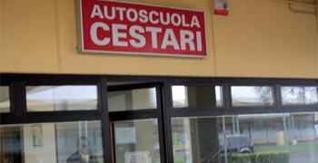 Autoscuole Cestari - Castel D'Ario